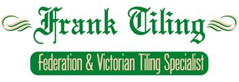 Frank Tiling